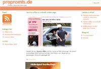 propromis.de