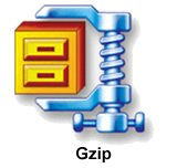 HTTP-Compression mit GZIP