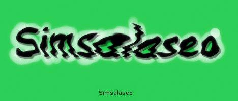 Ökologische SEO-Zauberei: Simsalaseo