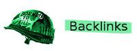 FullMetalSEO funktioniert mit Backlinks