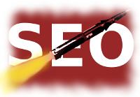 Tipps zur Suchmaschinenoptimierung
