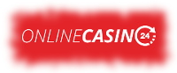 Casino-Affiliate-Analyse: onlinecasino24.at