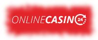 Casino-Affiliate-Analyse: onlinecasino24.at